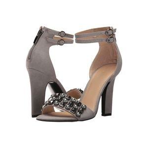 Guess Petunia Heels